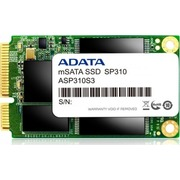 A-DATA ASP310S3-32GM-C