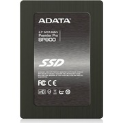 A-DATA ASP900S3-64GM-C