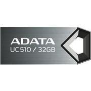 A-DATA AUC510-32G-RTI