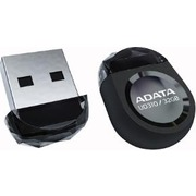 A-DATA AUD310-16G-RBK Miniature 16GB