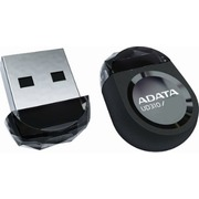 A-DATA AUD310-32G-RBK Miniature 32GB