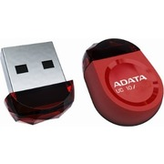 A-DATA AUD310-32G-RRD Miniature 32GB