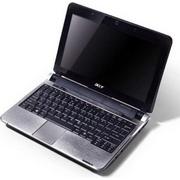 Acer D255 Aspire One