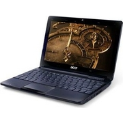 Acer D257 Aspire One