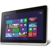 Acer W700 Iconia Tab