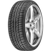 Achilles Winter 101 215/55R18