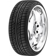 Achilles Winter 101 205/55R16