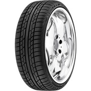 Achilles Winter 101 215/60R17