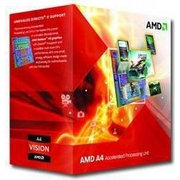 AMD AD3300OJHXBOX
