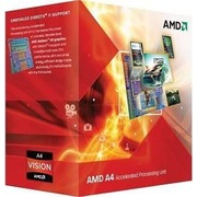 AMD AD5300OKHJBOX