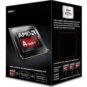 AMD AD785KXBJABOX