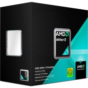 AMD ADX270OCGMBOX