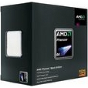 AMD HDZ965FBGMBOX