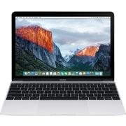 Apple MacBook MLHA2LL/A