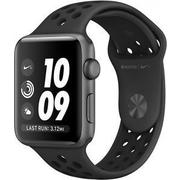 Apple MQ162 Watch Nike+ S2