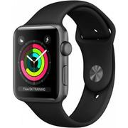 Apple MQL12 Watch Series 3