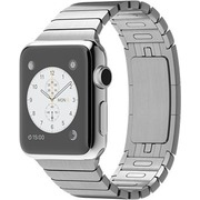 Apple Watch 38mm Steel