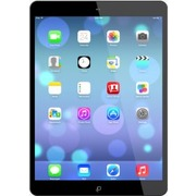 Apple iPad Air 16GB WiFi 4G