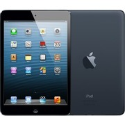 Apple iPad Mini 16GB 4G