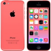 Apple iPhone 5C 32GB