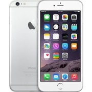 Apple iPhone 6 16GB balts