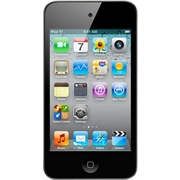 Apple iPod Touch 32GB 4th