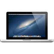 Apple MD101Z/A MacBook Pro