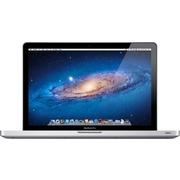 Apple MD318 MacBook Pro