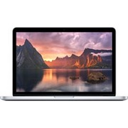 Apple ME864 MacBook Pro