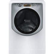 Ariston AQ83D29EU