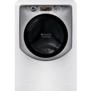 Ariston AQD 1070 D 49 EU/B