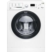 Ariston WDG 8640B EU