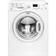 Ariston WMG 722 PL