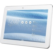 Asus TF103CG Transformer Pad