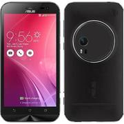 Asus ZX551ML Zenfone Zoom
