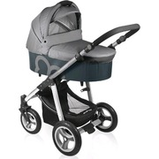 Baby Design Lupo Duo