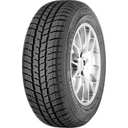 Barum Polaris 3 235/60R18