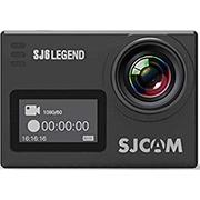 Black SJCam SJ6 Legend