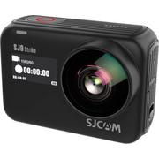 Black SJCAM SJ9 Strike black