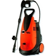 Black&Decker PW 1700 WB
