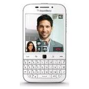 BlackBerry SQC100-1