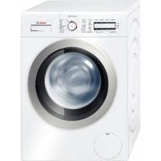 Bosch WAY 28540 PL