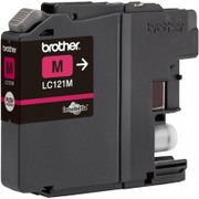 Brother LC121M