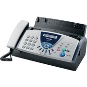 Brother FAX-T104G