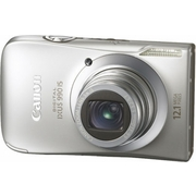 Canon 990 IXUS IS