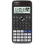 Casio FX-991DEX