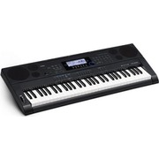 Casio CTK-6200K7