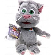 Chatimals 80806 Talking Tom