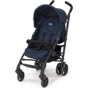Chicco Lite Way Blue (06079547800000; 79546.80)