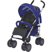 Chicco Multiway EVO Blue (79315.80)